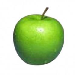 Christian Fruit