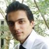 azeem ashraf profile image