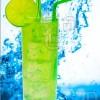 limejuice profile image