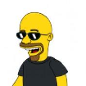 carlmueller profile image