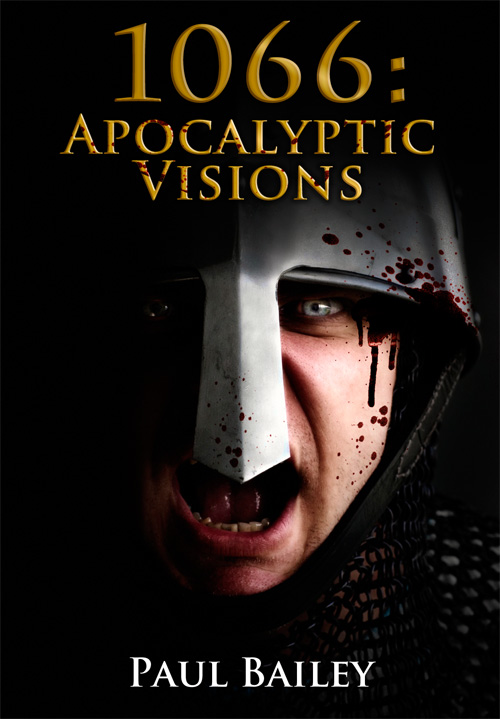 1066: Apocalyptic Visions