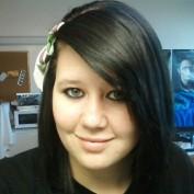 alycat0092 profile image