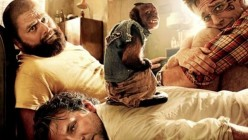 Do you think HANGOVER 3 would still make the cut?