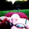 Opheliac1987 profile image