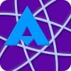 appios profile image