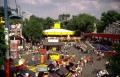 Amusement Park Etiquette 101