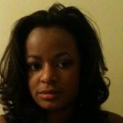 JQuettaM profile image