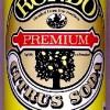 The Phantom That Was Rondo Cola