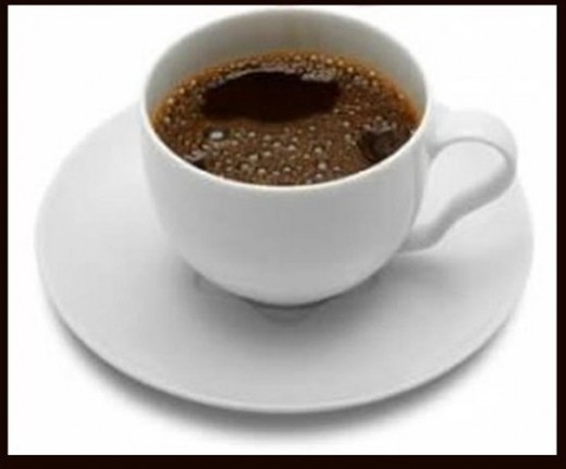 effect of caffeine on the heart Learn about the potential side effects of caffeine includes common and rare side effects information for consumers and healthcare professionals.