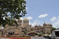 A Comprehensive Travel Guide to Mumbai City