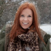 Glenda Kvale profile image