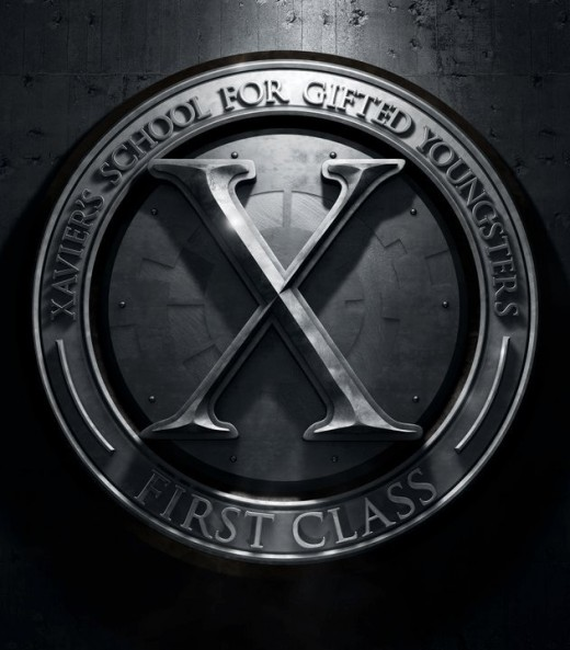 The new X-Men is definitely First Class.