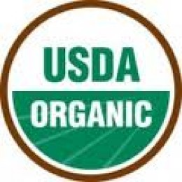 Why Organic and not GMO?