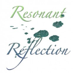 RESONANT REFLECTION