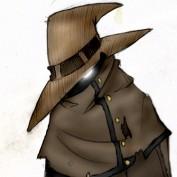 Veneficus333 profile image