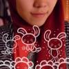 Azreen Chan profile image
