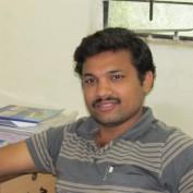 sushant143 profile image