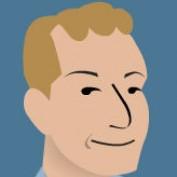 spanishtoday profile image