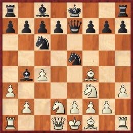 Black to Play