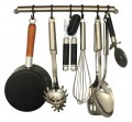 Essential Healthy Cooking Gadgets/Tools for a Healthier You