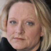Marie Scott profile image