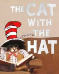 Dr. Seuss HubNuggets: The Cat With the Hat