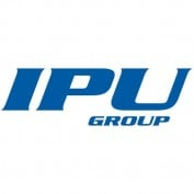 ipu group profile image