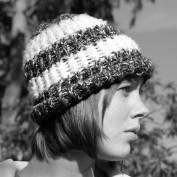Emily404 profile image
