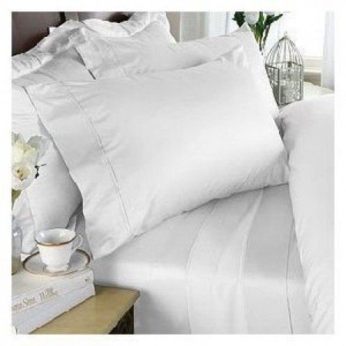 1500 Thread Count Egyptian Cotton 1500TC Sheet Set