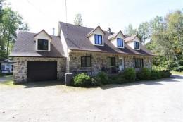 The 2011 house