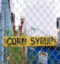 High Fructose Corn Syrup- The Silent but Deadly Ingredient