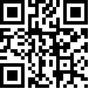Azure11 profile image