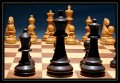 The Importance of Chess for Children