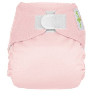 Choose Cloth Diapers - Guide To The Best For Newborns