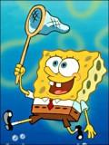 Spongebob Squarepants: a