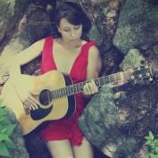 Akartica profile image