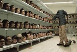 Hyperreality Versus Virtual Reality