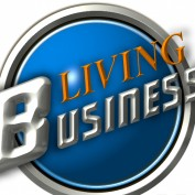 mylivingbusiness profile image