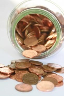 I want to trade penny stocks