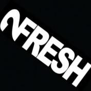 2fresh profile image