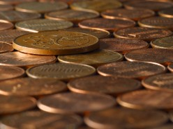 When writing online every penny counts.  Use free stock photos to keep more in your own pocket.