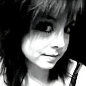 xReverie profile image