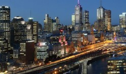 Top 5 places to visit in Melbourne CBD