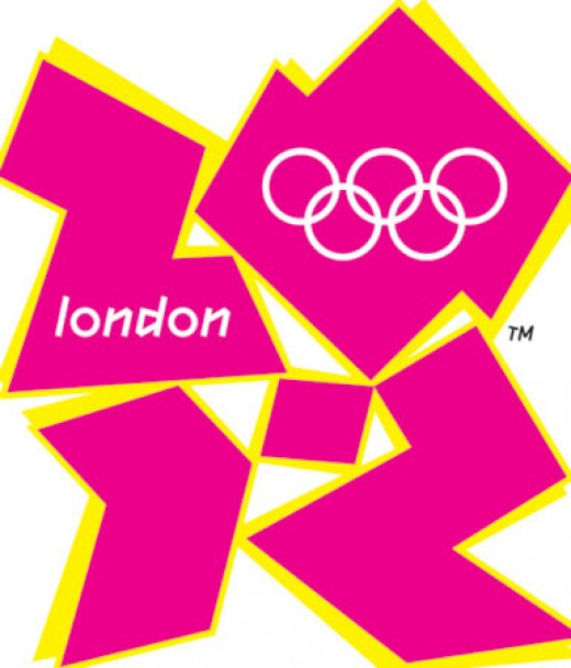 Huge numbers of people were disappointed not to get tickets to London 2012