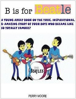 Beatle Cartoons 65-67