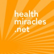 healthmiracles profile image