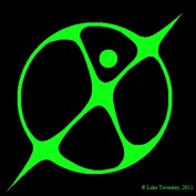 djoutsider711 profile image