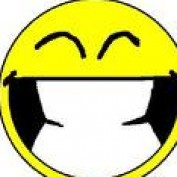 chafu94 profile image