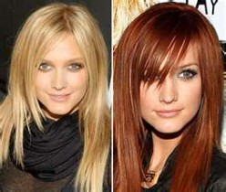 How to Color Your Hair With Salon Results