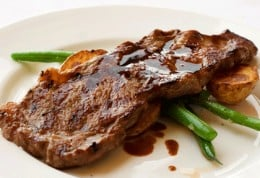 Dukan Diet - Secrets To Long Lasting Weight Loss